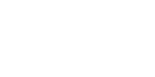 Hummingbird Tattoo Studio
